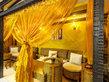 Bansko SPA & Holidays Hotel - Lobby bar