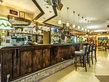 Bansko SPA & Holidays Hotel - Jacuzzi