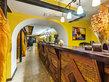Bansko SPA & Holidays Hotel - Restaurant